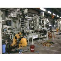 生产线搬迁,大型SMT生产线搬迁