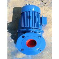 忆华水泵(图),质量可靠ISZ直联泵,ISZ直联泵