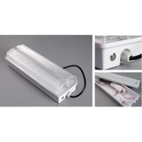 8W防水LED应急壁灯,IP65应急灯,断电3W3小时内置应急驱动厂家直销