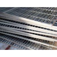 厂家(无锡格林美)供应钢格板-热镀锌钢格板-镀锌钢格板