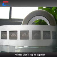 国家电网超高频电子标签,RFID抗金属电子标签,RFID电子标签厂家