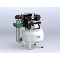 新科仪器QLC型原子吸收蒸发光散射检测器专用大流量无油空气发生器