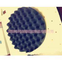 pu胶保护膜 3m胶3748 复合橡胶垫品质高