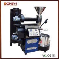 东亿 BY-3KG咖啡豆烘焙机 咖啡烘焙机 厂家直销 特价8.5折优惠 厂家直销