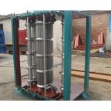 沧州兴益供应现货全自动840打拱机840型彩钢瓦打拱机