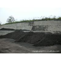 大量供应国产锰矿石 磁选干料矿 锰含量≥18 颗粒矿