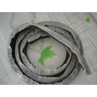 制品型橡胶膨胀止水条一米4元