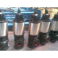 供应WQ80-50-20-5.5排污泵/价格