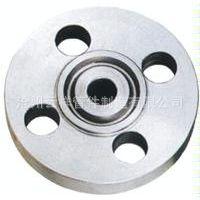 浙江不锈钢板式平焊法兰  钢制法兰 盲板法兰生产厂家批发直销