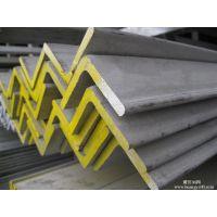 Q235B热镀锌角钢——Q235B镀锌角钢价格