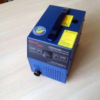 供应SF6检漏仪 高压电气检漏仪 高压电器科斯达检漏仪LF-300