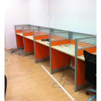 办公家具定做,屏风隔断工位,办公桌,办公椅生产厂家