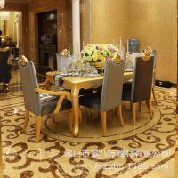 厂家直销定制客厅地面瓷砖拼花 过道地砖防滑瓷砖水刀拼花陶瓷