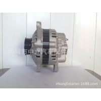 供应三菱L300汽车发电机 MD116418