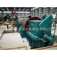 供倒棱机,大口径螺旋管机组,焊管设备,厚壁螺旋管设备