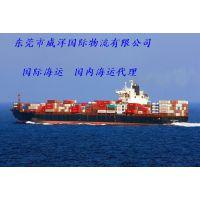 键盘鼠标整柜船运物流到越南胡志明海运费查询|键盘鼠标海运出口到越南Danang,岘港海运费代理报关