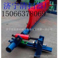 H-1400聚氨酯清扫器  可自调型聚氨酯清扫器