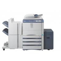 供应苏州彩色复印机租赁,东芝复印机出租,优质复印机