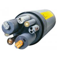 美国YSI 6820V2/ 6920V2型多参数水质监测仪