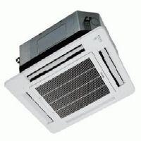 合肥家用中央空调|合肥家用中央空调 品质保证 行业领先