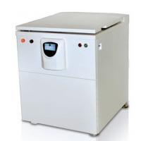 HR20M高速冷冻离心机