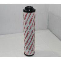 HYDAC贺德克液压油滤芯1300R010BN/HC