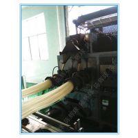 800型全自动半干粉生产线—陈辉球米线机器值得拥有