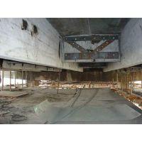 粘钢板加固广州粘钢加固工程公司粘钢工程报价