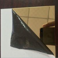 拉丝304不锈钢黑钛板,顺德钛金不锈钢板,304玫瑰金板