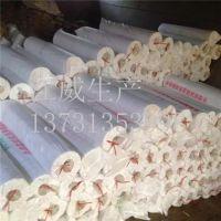 供应山东即墨玻璃纤维网格布/耐火隔热阻燃网格布/耐碱网格布/送货到家质优价廉