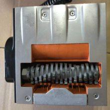 楼板切割机隔墙板切割机挤压机预制板安源专用切割机水泥板成型机