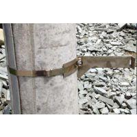 电缆支架 不锈钢支架 电力支架