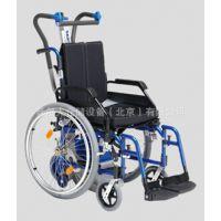 电动载人爬楼机 普尔夫轮椅型 爬楼方便楼梯车RT-P厂家直供带轮椅型工具车