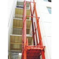 成都导轨式升降机货梯、产品、黄油