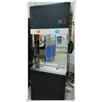 天津纳科NKRO-400单位饮水机 直饮机 校园饮水台
