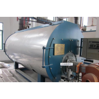 河南四通锅炉有限公司燃油燃气锅炉是客户采购锅炉的原因
