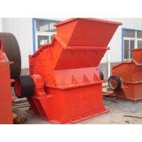 锦城大型高效制砂机以创业出名在矿山行业取得制胜法宝