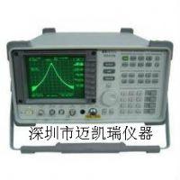 二手8560EC,安捷伦8560EC频谱仪,出售二手8560EC