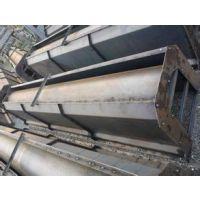 供应保定玉通路沿石钢模具制作公司
