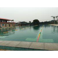 福建游泳馆泳池设备,泳池净化工程 厦门 漳州 泉州 莆田 福州恒温游泳池设计施工