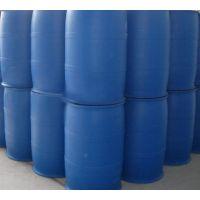 特惠装 原装瑞士紫外线吸收剂UV-327 高效防老化助剂光稳定剂