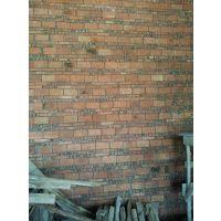 红砖墙和轻钢龙骨石膏板隔墙装修工程施工