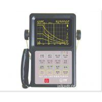 PXUT-350+型全数字智能超声波探伤仪