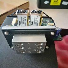 代理西门子Maxum II色谱仪工具套件测试模型F36801年底甩卖