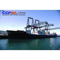 广州货运代理公司整柜、拼柜代理双清专线海运 空运 快递到希腊比雷埃夫斯