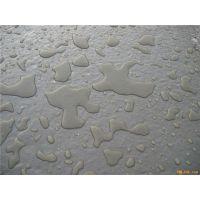 奥科科技(图)_玻化微珠保温砂浆_武汉保温砂浆