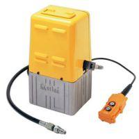 KuDOS单动式电动液压泵EP-30S/F1-30S