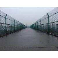 河南地区桥梁护栏网厂家