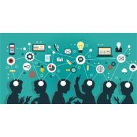 怎样做微信推广/宽山信息科技sell/微信推广/怎样做微