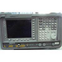 龙岗观澜工厂仪器E7402A二手回收